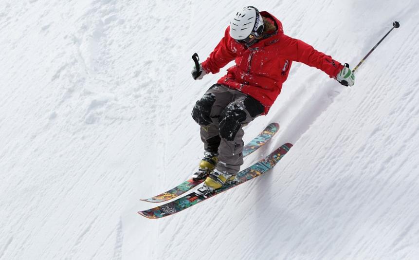 ski2.png